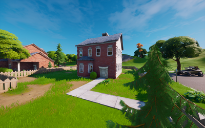 Pleasant Small House1.png