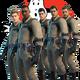 T-AthenaBundles-CID-905-Athena-Commando-M-York 01.png