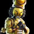 T-Variant-M-Nutcracker-Gold-L.png