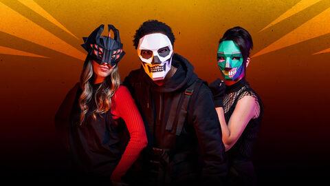 Arachne Mask Skull Trooper Mask & Ghoul Trooper Mask News Tab.jpg