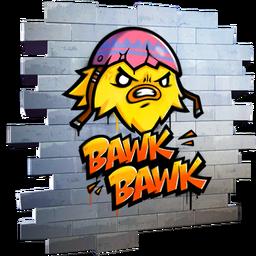 Bawk Off - Spray - Fortnite.png