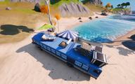 Beach Bus3.png