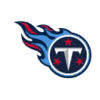 Football TennesseeTitans.png