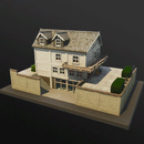 T-Icon-PS-CP CraggyCliffs M House b.png