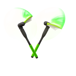 T-Icon-Pickaxes-SportsFashionPickaxes-L.png