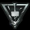 Thor's Mjolnir Strike.png