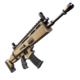 Assault Rifle (SCAR) (NEW).png