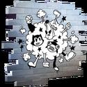Kablammo! - Spray - Fortnite.png