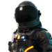 New Dark Voyager.png