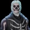 Skull trooper jonesy legendary epic.png