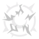 Supercharged plasma icon.png