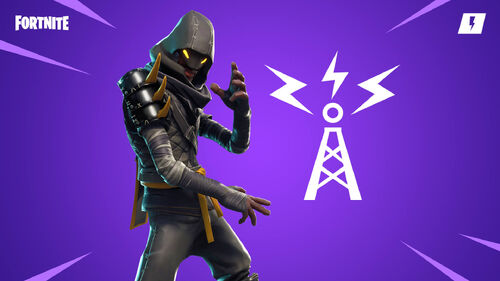 Fortnite patch-notes v10-31-patch-notes stw-header-v10-31-patch-notes 10StW CloakedStar Mayday Social Purple-1920x1080-8a679f0400d40b8ade5658a190385e96b9a723ea.jpg