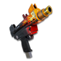 Machine pistol icon.png