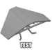 T-Icon Glider ProxyTest.png