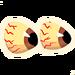 T-Item-Emoji-ISeeYou.png