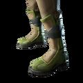 T-Variant-695-DesertOpsCamo-Boots-Green-L.png