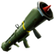 Guided Missile.png