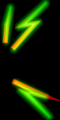 T UI Height RadioCallouts CP.png