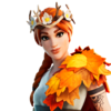 The Autumn Queen.png