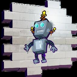 Bot Spray.png
