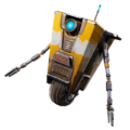 Icon (40).png