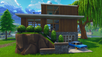 Loot Lake Location 3.png