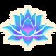 T-Emote-Icons-Season13-Emoji-RacerZero.png