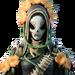 Fortnite-catrina-skin-icon.png