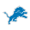 Football DetroitLions.png