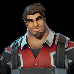 Hero Guardian Bull.png