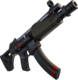 MP5 SMG.png