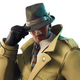 NEw Sleuth.png