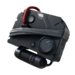Icon (4.png