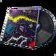 T-T Music PreviewImages Season13-Music-Fortnite-Trap-Remix-L.png