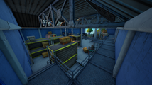 Blue Warehouse S5 3.png