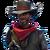 Explosive Assassin Ken legendary.png