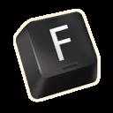 F Emoticon Fortnite Wiki