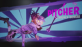 Pitcher intro screen.png