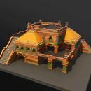 Prefab Temple.png