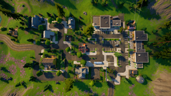 Retail Row CH2 S6 Top View.png