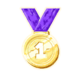 T-Emote-Icons-Season14-S14-Medal.png
