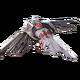 T-Icon Glider-BlackKnightFGliderSilver-L.png