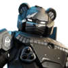 T-Soldier-HID-827-Athena-Commando-M-MultibotStealth-L.png