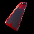 T-Variant-070-DecoFemale-Villain-L.png