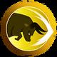 Bull rush icon.png