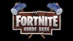 Fortnite Horde Bash icon.png
