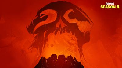 Fortnite Season 8 Poster.png
