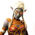 New Ember.png