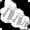 Rucksack icon.png