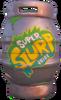 Super Slurp Juice.png